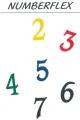 Abverkauf Numberflex