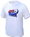 Abverkauf Transtee Shirt