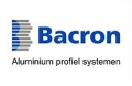 Bacron Flachbettlaminatoren