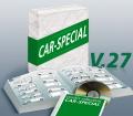 Car Special V.27