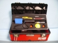 "Car Wrapping Box 2 ""Malcov-Kit 2"""