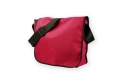 City - Bag