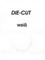 DIE - CUT B