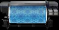 Demogerät - Epson SureColor F9300