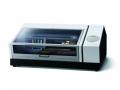 Demogerät - LEF2-200 u. AFS3-BOFA