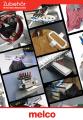 EMT16X Zubehör & Verbrauchsmaterialien