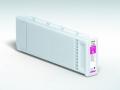 Epson SC-F2000 / SC-F2100