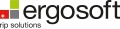 ErgoSoft RIP