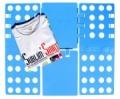Faltbrett für T-Shirts