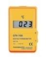 GTH 1150 Digital-Sekunden-Thermometer