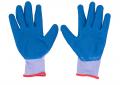 Hitzeschutz Handschuhe