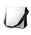 Image Bag Tasche groß