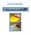 Janus Weeder