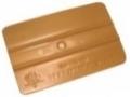 "ProBasic Gold 4"""