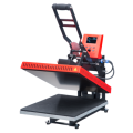 RED CLAM MAG 4050 Smart - SECABO TC7 Smart