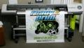 Ready 2 Print Abverkaufsprodukt