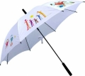 Regenschirm - NEU!