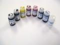 Rotech UV-Sublimationstinten für Ricoh und Epson