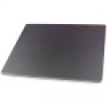 Silikonschaummatte grau f. Basisplatten von STP-Transferpressen