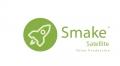 Smake Positionierungssystem/eShop