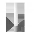 Sonderaktion polymere Selbstklebefolien