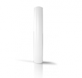 Sonderaktion Material für hinterleuchtete Anwendungen