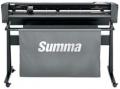 SummaCut D120R gebrauchtes Gerät