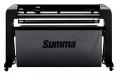 Summa S2 120 D Series