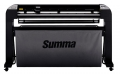 Summa S2 120 T Series