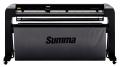 Summa S2 160 D Series