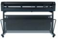 Summa S1 D140/D140 FX