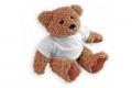Teddybär - groß s
