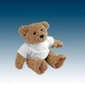 Teddybär - klein