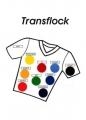 Transflock