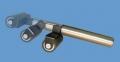 Triple Flex Roller