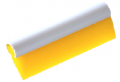 Turbo Squeegee