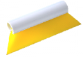 Turbo Squeegee T