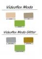 Abverkauf Videoflex Moda