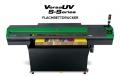 VersaUV S-Serie Flachbett