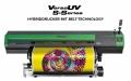 VersaUV S-Serie Hybrid