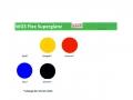 Abverkauf WGS - Flex Superglanz