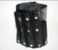 Werkzeugarmband - Manschette 3