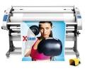 Xlam 1600 Cold & Hot 2.0
