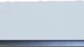 YelloFlex Rakel mit gummierter Lippe
