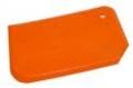 YelloBlade, orange